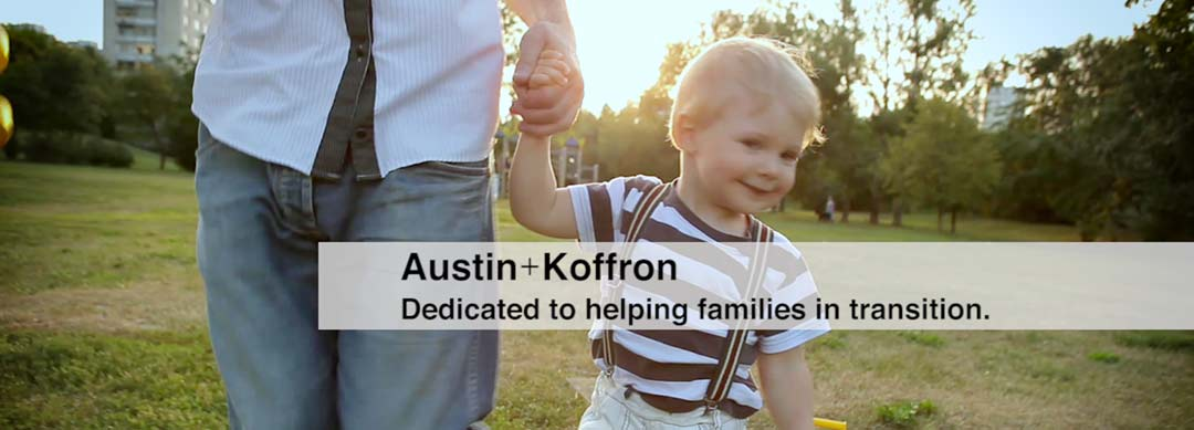 austin+koffron legal services